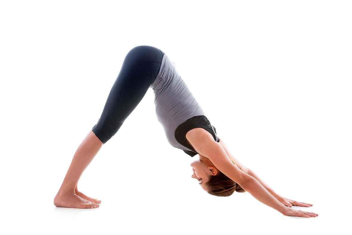yoga1.opt
