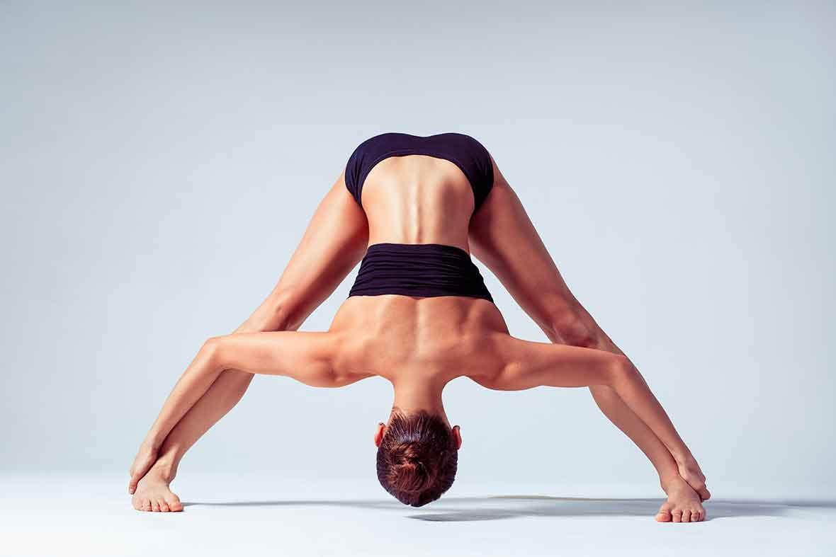 yoga2.opt