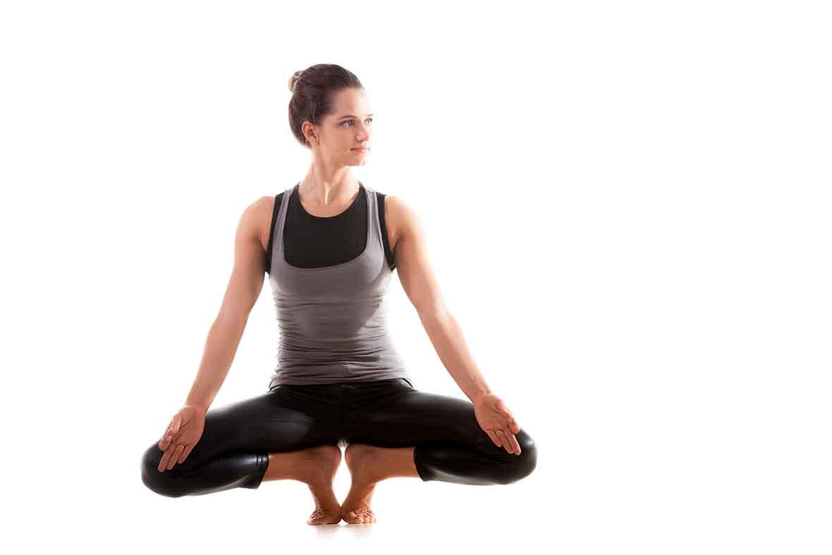 yoga3.opt