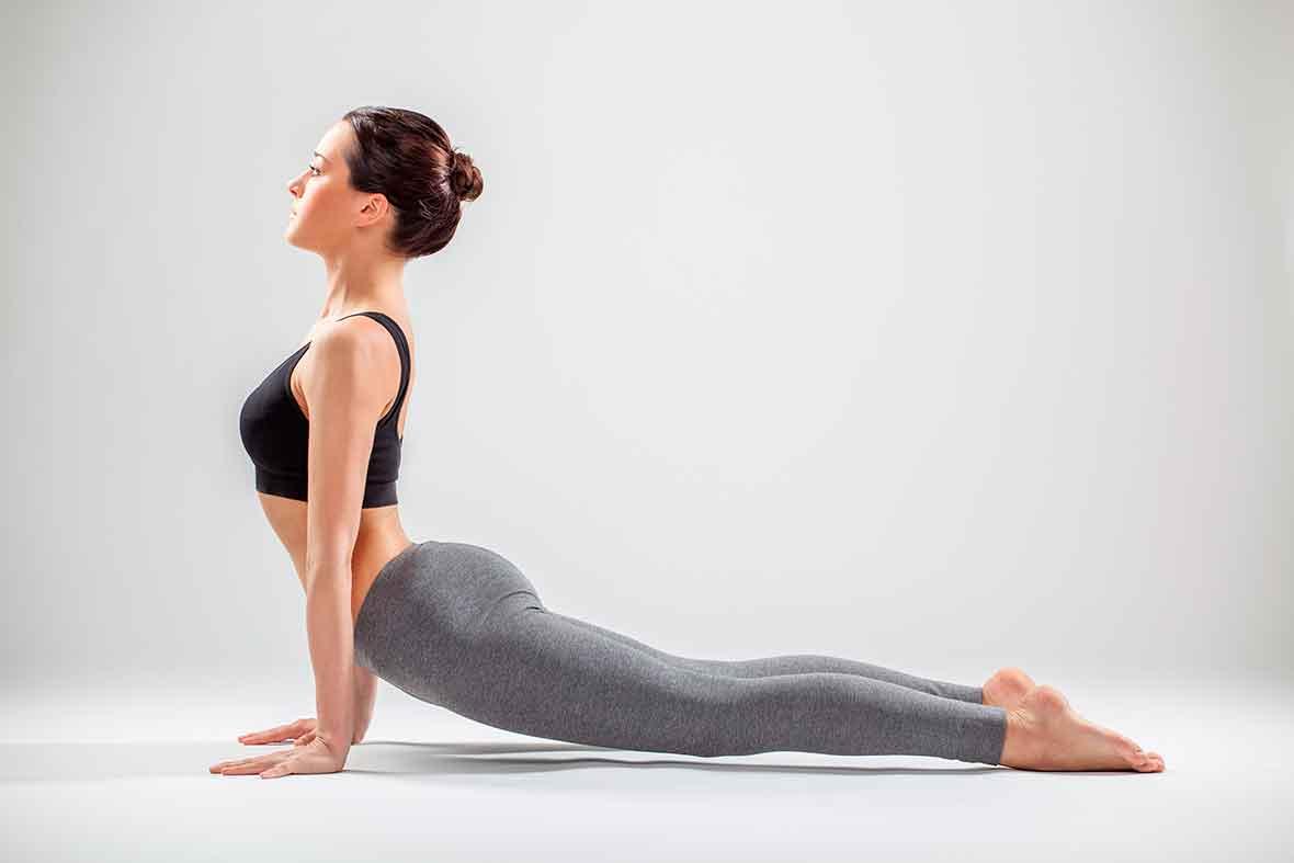 yoga5.opt