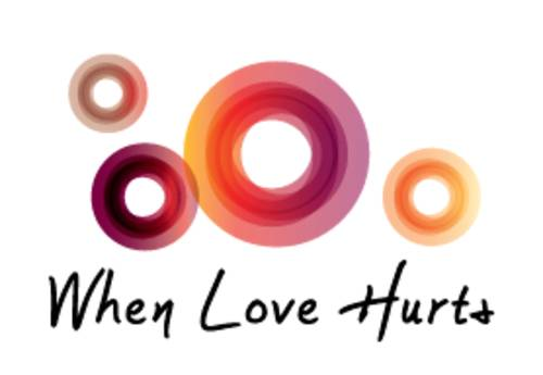 Køb When Love Hurts